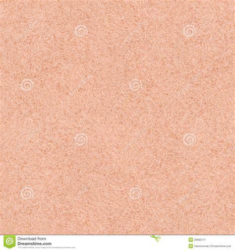 human skin stock image image of pattern texture integument 3359457 human skin seamless texture stock image image 29583171