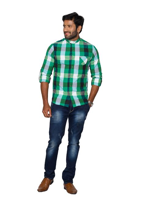 T Shirts Collection 5 5 pcs casual shirt collection