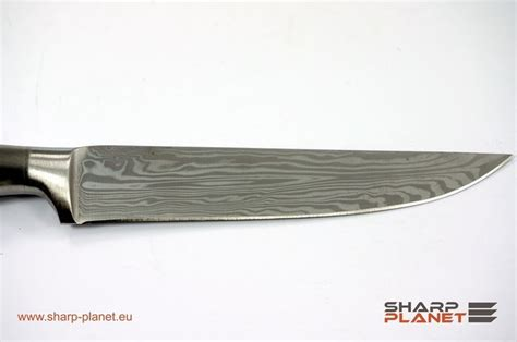 wmf kitchen knives 17 best images about wmf damasteel kitchen knives on