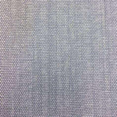 grey embossed wallpaper gray textured wallpaper