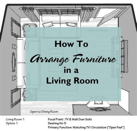 virtual furniture arrangement how to arrange furniture in a living room a space to