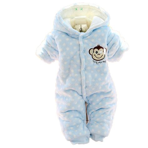 winter coats for baby baby winter coat cotton padded jacket winter