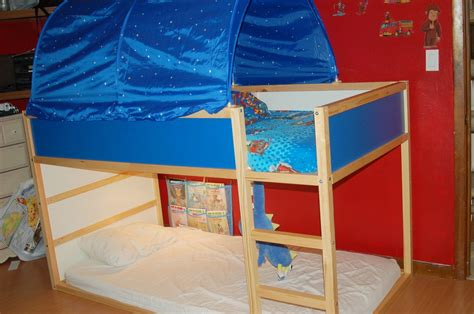 funky bedroom chairs uk funky furniture uk kids ideas ssda childrens about bedroom