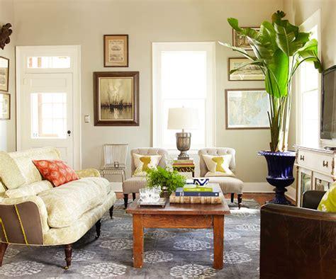 Vintage Living Room Ideas On A Budget Ideas De Bajo Presupuesto Para Renovar La Sala De Estar