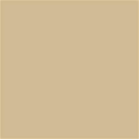 behr 740c 3 oat straw match paint colors myperfectcolor las brisas terrace