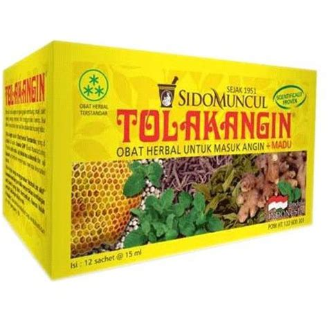 indonesian food  grocery store indomerchant