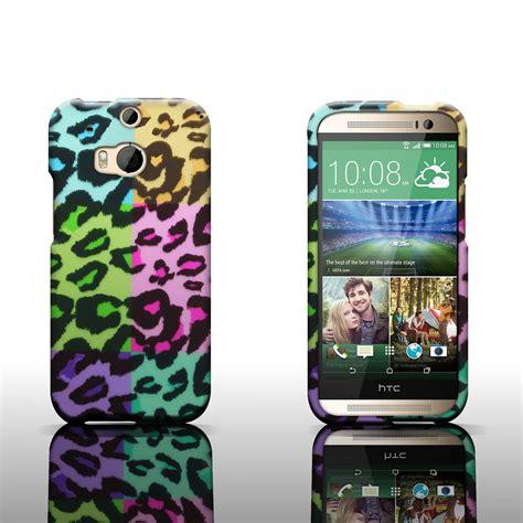 Hardcase Motomo Htc One M8 for htc one m8 m8 windows phone slim design