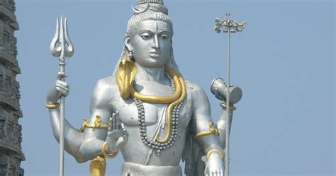 beyond lord shiva high resolution pictures