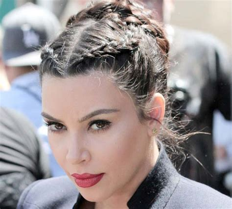 2 braids in front hair hairstyle hair top 70 plaits and braids for party hair inspiration