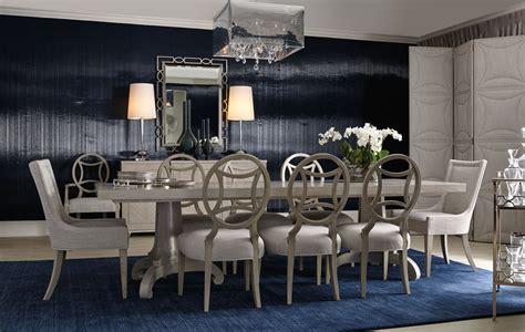 bernhardt dining room criteria dining room bernhardt