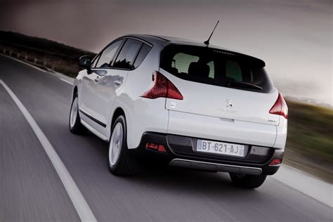 peugeot brand peugeot brand returns to hong kong with three models