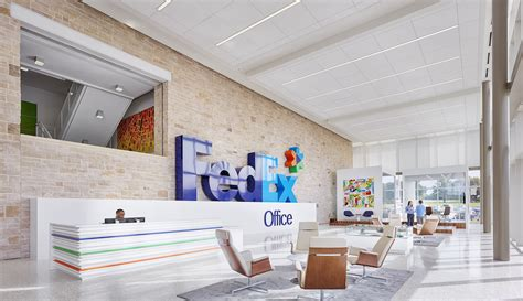 Fedex Office Frisco by Fedex Office Celebrates One Year Anniversary In Plano