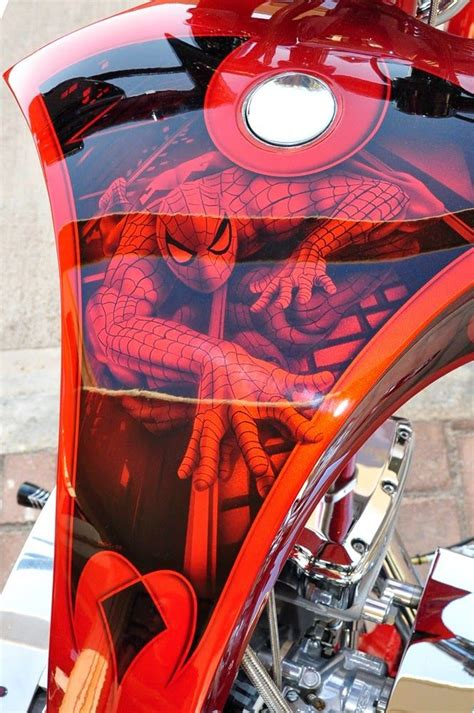 Deeja Batwing 17 best images about choppers bobbers bikes on
