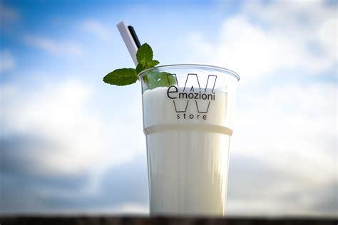 bicchieri plastica monouso bicchiere plastica monouso personalizzabile