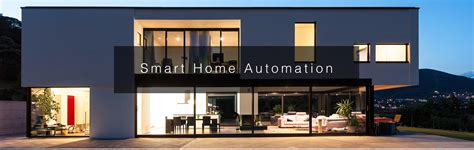100 smart home systems home automation denver smart