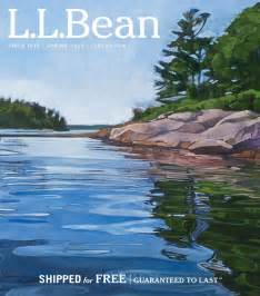 Llbean 2 A Day » Home Design 2017