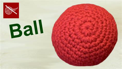 pattern for amigurumi ball how to make a crochet ball amigurumi