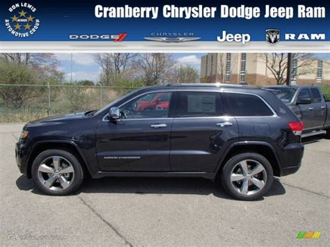 2014 jeep grand colors 2014 jeep grand paint html autos weblog
