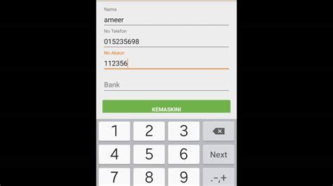 bagaimana cara membuat aplikasi ios bagaimana cara pendapatan tambahan dengan aplikasi duit