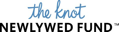 Wedding Registry Knot by The Knot Wedding Registry Finder Wedding Ideas 2018