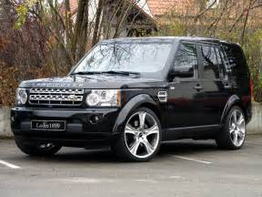 loder1899 land rover discovery 4 2009窶汝ス