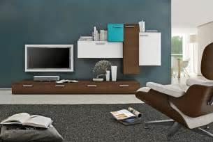 Living Room Closed Cabinets Living Room Bookshelves Tv Cabinets 5 Interior Design