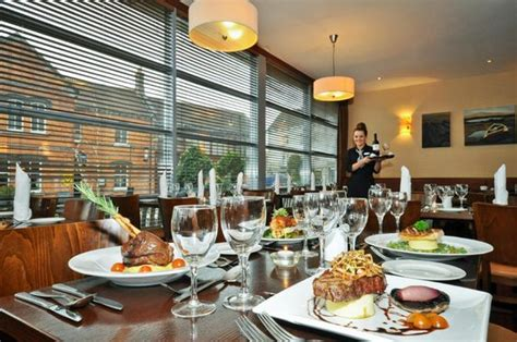 station house restaurant clifden station house restaurant restaurant reviews