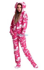 1000 images about footed pajamas on womens