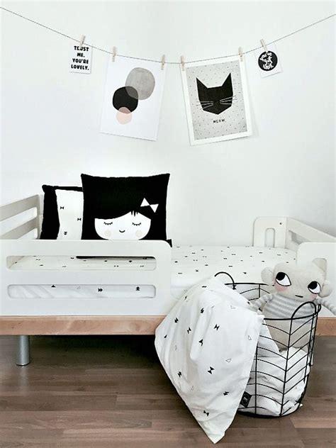 imagenes en blanco y negro para decorar textiles para ni 241 os en blanco y negro decopeques