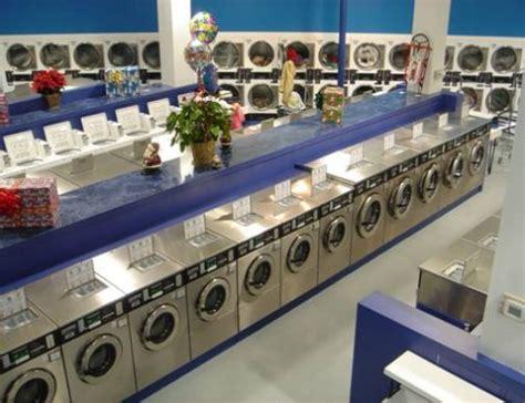 membuat usaha laundry rincian modal usaha laundry yang perlu dipertimbangkan