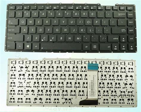 Keyboard Laptop Asus X455l Asus X455d X455dg X455l X455la X455l End 8 9 2018 11 35 Pm