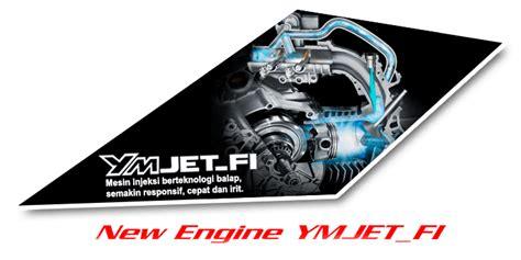 Belt Xeon Rc V Belt V Belt harga dan spesifikasi yamaha xeon rc