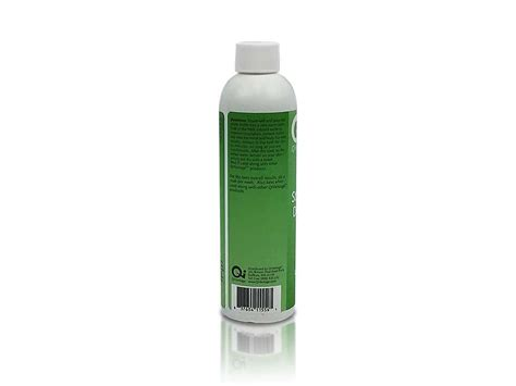 Detox For Stress Relief by Stress Relief Detox Soak Qivantage