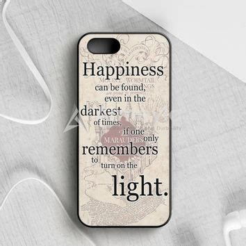 Harry Potter Quote Iphone 5 5s Se 6 Plus 4s Samsung Htc Sony 40 shop iphone 5s harry potter on wanelo