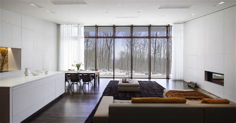 floor to ceiling window treatments motorized window treatments and floor to ceiling windows