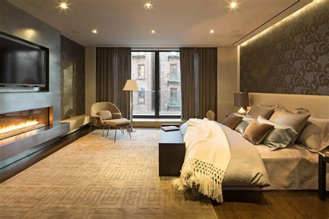 master bedroom with living room master bedroom ideas with sitting room fresh bedrooms decor ideas