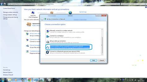 cara membuat jaringan wifi dengan modem windows 7 belajar cara membuat rangkaian skematik download