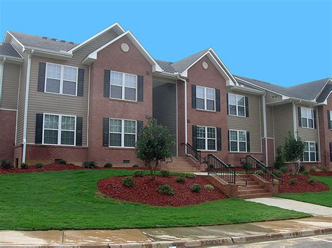 section 8 rentals in macon ga kingston gardens in fill housing inc