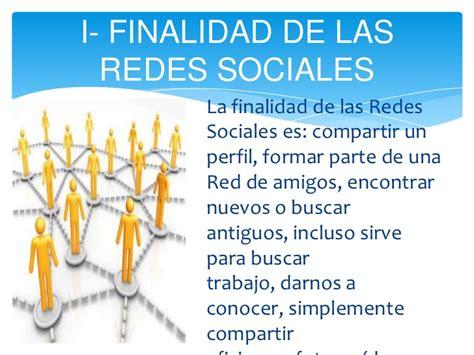 Imagenes De Impacto De Redes Sociales | impacto redes sociales