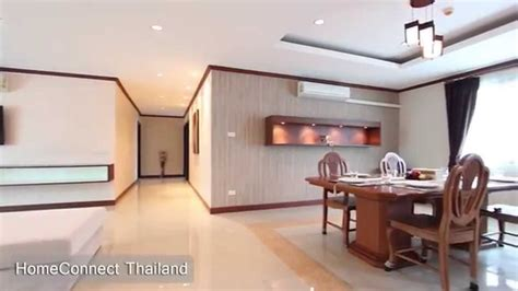 3 bedroom apartment for rent 3 bedroom apartment for rent at vivarium residence pc006802 youtube