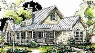 english cottage home plans english stone cottage house plans galleryhip com the
