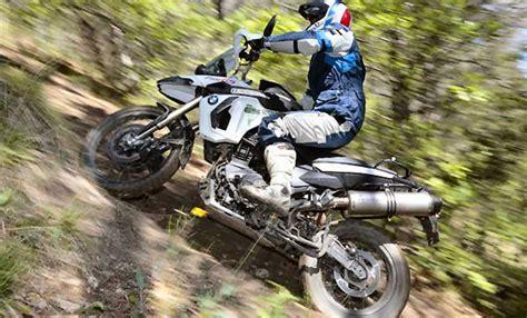 Bmw Motorrad France Adresse caf 201 racer 76 4 232 me 233 dition du bmw motorrad gs trophy france