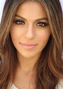 hipanic hair color ideas hair color ideas for hispanic brown women