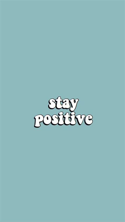 folgen fuer mehr meine dudes positivevibes vibes love