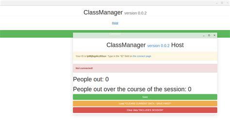 chrome javascript not working google chrome javascript not working phpsourcecode net