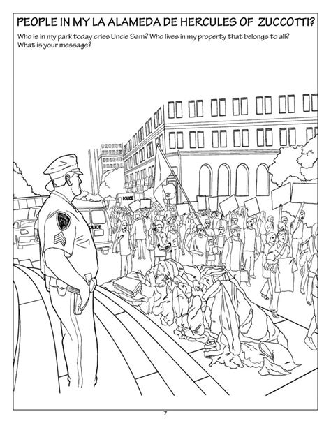 coloring book wholesale wholesale coloring books occupy a grown up coloring
