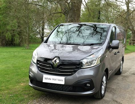 100 Renault Grey Used Grey Renault Espace For Sale