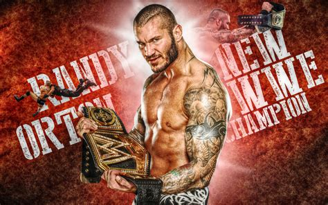 randy orton images pictures page 6 auto design tech randy orton new wwe chion by sameerdesigns on deviantart