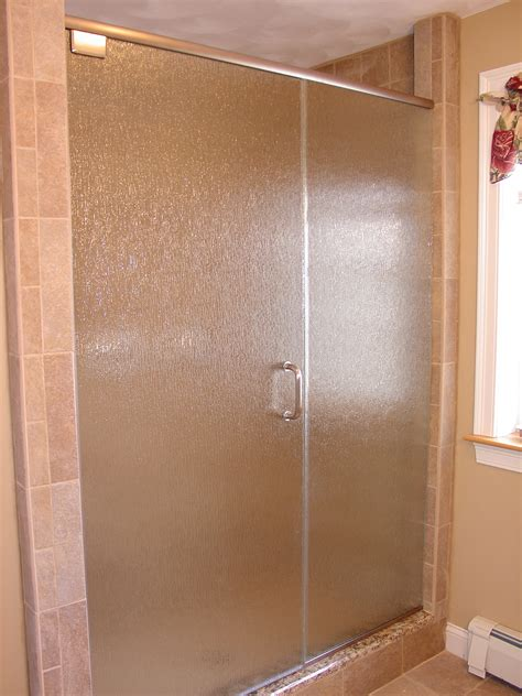 Shower Stall Doors Replacement Interior Led Bathroom Vanity Light Fixture Deco Bathroom Lighting Home Decorating