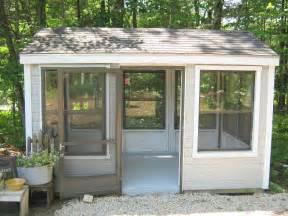 Simple Cottage Home Plans Fifi O Neill Berrybogg Farm S Blog